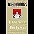 Jitterbug Perfume