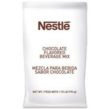 Alegria Chocolate Beverage Mix, 1.75 Pound -- 6 per case. by Nestle