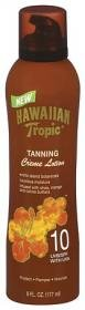 hawaiian-tropic-tanning-creme-lotion-spf-10-6-oz
