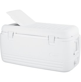 Igloo Quick & Cool Marine 5 Day 100 Quart Cooler