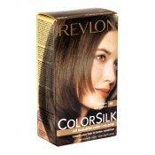 Revlon Colorsilk Hair Color - Medium Ash Brown 40/4a by R...