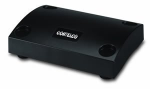 ng 2743FM000PAK (Cortelco 7 Series)