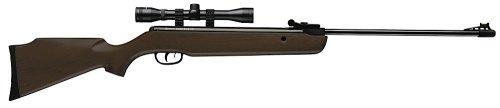 Crosman Vantage Air Rifle with Scope