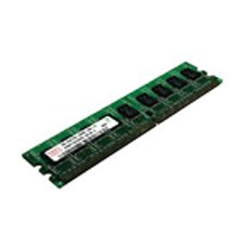 2PQ8640 - Lenovo 4GB PC3-12800 DDR3-1600 Low Halogen UDIMM Memory