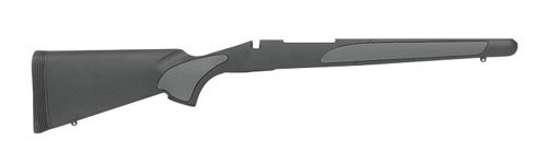 Remington 700 XCR Long Action MagnumSynthetic Rifle (Black)