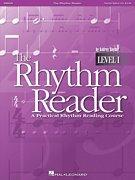 The Rhythm Reader Level 1 Reproducible Pak
