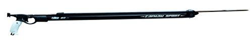 Omer Cayman Sport Speargun, 50cm