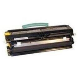 IBM Return Program Hi Yield Toner Cartridge (39V1642) (Program Hi Yield Toner)