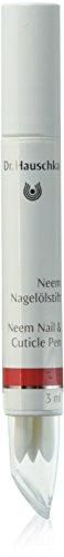 Neem Nail & Cuticle Oil Pen 0.1 oz by Dr. Hauschka
