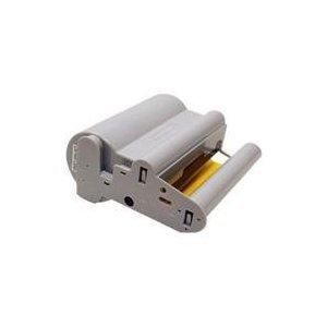 Printer P10 - VuPoint ACS-IP-P10-VP Photo Cube Color Cartridge Ink