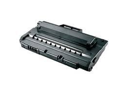 Ml 2250d5 Compatible Black Laser (Ink Now Premium Compatible Samsung Black Toner ML-2250D5 for ML2250, ML2251N, ML2251NP, ML2251W printers 5000 yld)