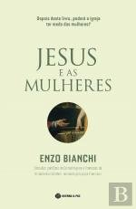 Download Jesus e as Mulheres (Portuguese Edition) ebook