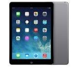 APPLE(アップル) iPad Air Wi-Fi +Cellular 64GB スペースグレイ MD793J/A SIMフリー