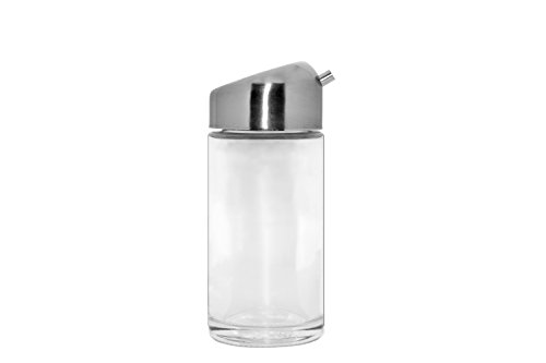 Cuisinox BOTSOYA Soya Dispenser Bottle