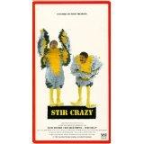 Stir Crazy