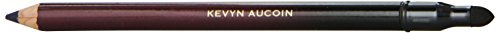 Kevyn Aucoin Eye Pencil Primatif, Defining Navy, 0.04 Ounce