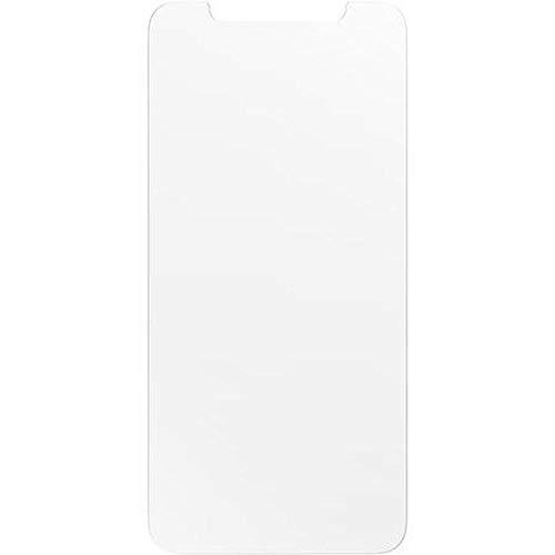 Otterbox Performance Glass, Protector de Pantalla de Cristal Templado para Apple iPhone 11, Color Transparente