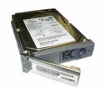 SUN RB-ST1CE-80G7K Sun 80GB 7200 RPM SATA HDD for X2100 (RBST1CE80G7K)