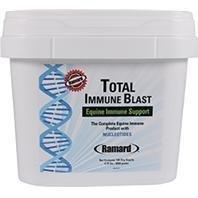 Blast (180 Day Supply) (Total Immune Blast)