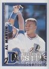 al-martin-baseball-card-1997-bellsouth-mobility-durham-bulls-to-braves-base-alma