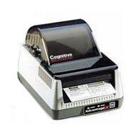 Cognitive Blaster Advantage BD42 Thermal Label Printer. ADVANTAGE LX DT 4.2IN 200DPI 4MB PAR/SER BP-LB. 203 dpi - Parallel, Serial