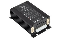 Switching Dc-Dc Converter Input (30-60 Vdc)