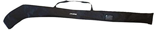 JAMM Hockey Stick Bag