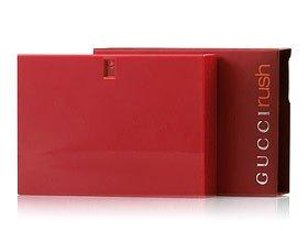 8452f03cd388 Amazon | グッチ 香水 ラッシュ EDT SP 30ml 【並行輸入品】 | GUCCI ...