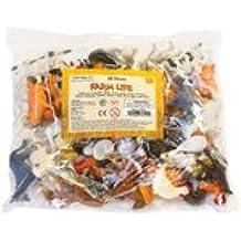Safari Ltd Farm Life Bulk Bag