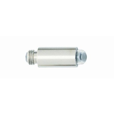 Welch Allyn WA-03100 Replacement Bulb Lamp 03100, 3100, WA03100,WA-03100-U