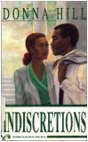 Indiscretions, Donna Hill, 1878634038