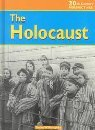 The Holocaust (20th Century Perspectives) pdf