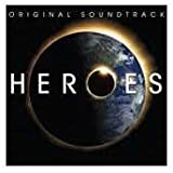 Heroes (Original Soundtrack)