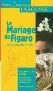 la_mariage_de_figaro
