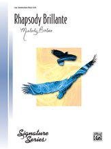 rhapsody-brillante-piano-late-intermediate-sheet-music