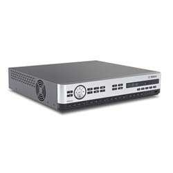 BOSCH SECURITY SYSTEMS, INC Bosch Security Systems, Inc Dvr-Xs200-A Dvr 600 Series Storage Expansion 2Tb [並行輸入品] B01LLGXGL6