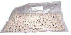 Jasmine Scented Rosary Beads (500 Beads)