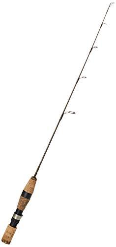Shakespeare Wild Series Ice Fishing Spinning Rod