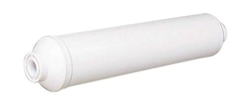 Drinking Reverse Osmosis PH-Balanced Alkaline Ionizer Water Filter Inline by GrandSiri