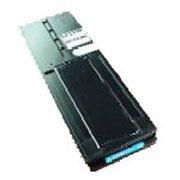 Compatible Ricoh Toner for Aficio 1224C, 1232C - 885320 (Cyan) 17K, Type M1