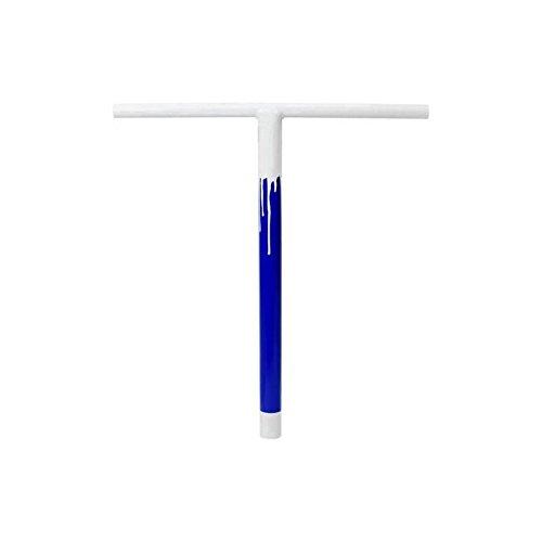 PROBARS 22' LUCKY - Bleu, Unique