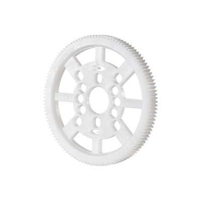 PR Spur Gear 64P 95T PRG64-095/Panaracer-Xenon/GPR64-095: Toys & Games