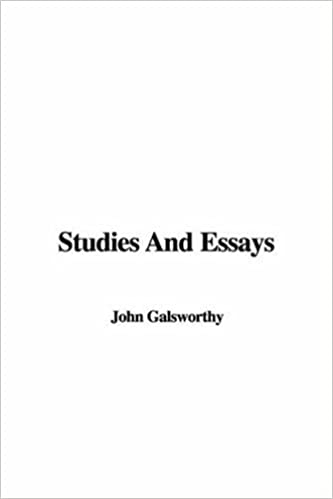 http://ebookly-bs ga/resources/download-books-online-for-free