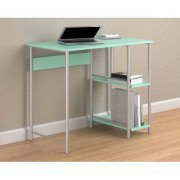 Student Desk by Mainstays (spearmint) by Mainstay