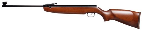Weihrauch HW50S Breakbarrel Rifle air rifle