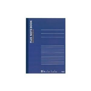生活日用品 (業務用100セット) ノートブック NO-003BS-5P B5 B罫 5冊 B074MMNTBK