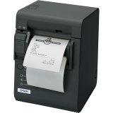 Epson TM-L90 Direct Thermal Printer - Monochrome - Desktop - Label Print (Epson L90)