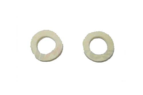 BEARMACH FRC2464 Washer Flange Assembly:
