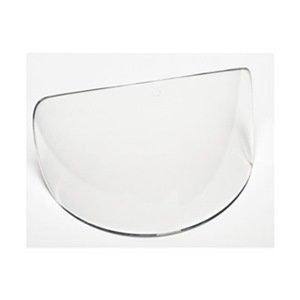 (MSA 10061632 Lens Assembly, Ultravue Facepiece, NON-NFPA, Packaged )