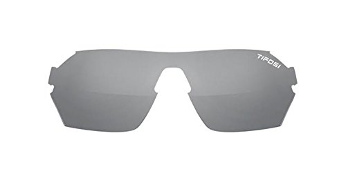 tifosi-optics-podium-sunglasses-replacement-lenses-fototec-smoke-fototec
